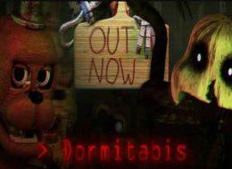 > Dormitabis download for pc