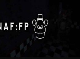 FNaF Multiplayer: Forgotten Pizzeria download for pc
