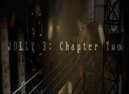 JOLLY 3: Chapter 2 APK free download at fnaf fangames
