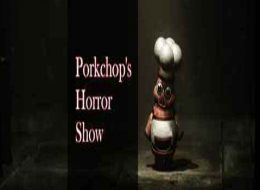 Porkchop's Horror Show download for pc