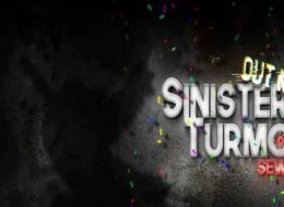Sinister Turmoil (Official) download for pc