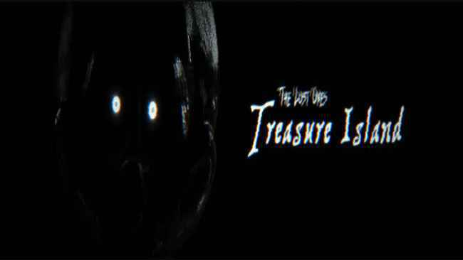 The Lost Ones 1: Treasure Island download for pc