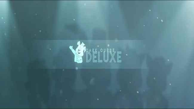 Dark Curse DELUXE Free Download