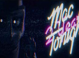 Mac Tonight: 2nd Anniversary Edition Free Download