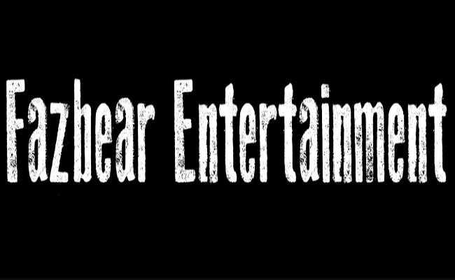 Fazbear Entertainment: Chapter 1 Free Download