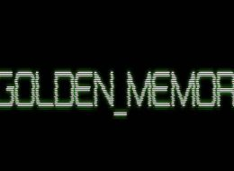 Golden Memory Free Download