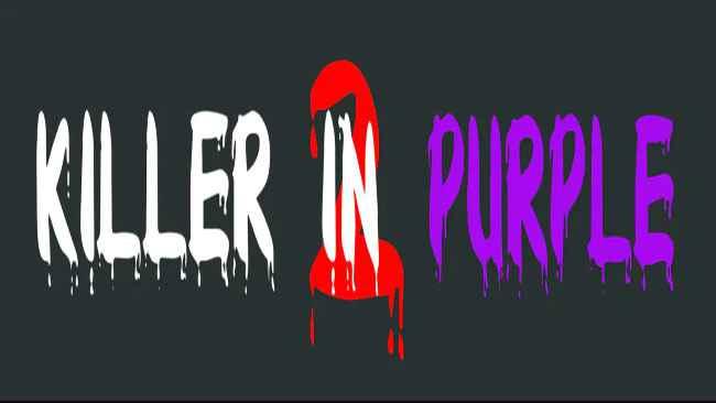 FNAF: Killer in Purple 2 Free Download